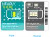 iphoneprices.uk