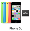 Buy iPhone5c White / Pink / Green / Yellow / Blue / 16GB | 32GB | Pay & Go and Contract       This is the black and white facts you need to compare. Hand picked best prices. Updated frequently. Post a comment. Seen a better deal? Share it here. Link
