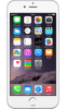 Apple iPhone 6 16GB Silver £34pm @ Talkmobile
