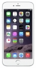 Sim Free IPhone 6 Plus Certified Pre Owned