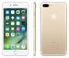 Sim Free IPhone 7 Plus 256GB Mobile Phone -