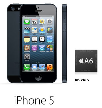 Iphone 4s orange pay monthly deals