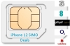 Best Pay As You Go SIM | Free PAYG SIM Cards