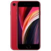 iPhone SE 64GB Mobile Phone SIM Free - Red