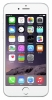 Sim Free Apple IPhone 6 128GB Mo