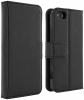 iPhone - 5/5s/SE Folio Case - Black