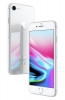 Apple iPhone 8 - 256GB Mobile Phone - Silver