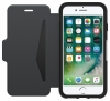 Otterbox - Strada - For - iPhone - 7 Plus -