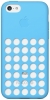 IPhone - 5c Case - Blue