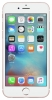 Sim Free Apple iPhone 6s 32GB Mobile Phone -