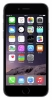 Sim Free Apple iPhone 6 128GB Mobile Phone -