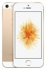 Sim Free Apple iPhone SE 128GB Mobile Phone