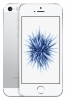 Sim Free Apple iPhone SE 32GB Mobile Phone -