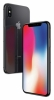 Apple iPhone X 64GB Space Grey - Sim Free